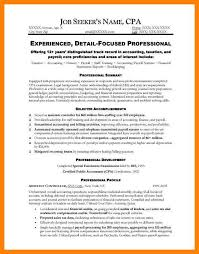 assistant controller resume samples 9 accountant resume sample quit job letter