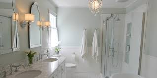 Bathrooms With Beadboard Remodelaholic Bead Board