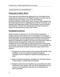 cell phone policy template eliolera com