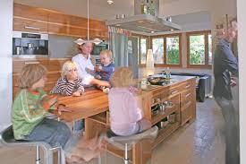 best küche aus holz pictures amazing home ideas - Vollholzk Che