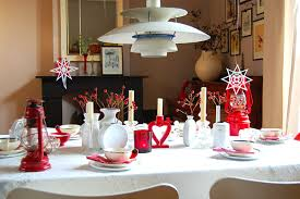 Holiday Table Decorating Ideas Holiday Table Decorations Holiday Table Decorations Inspiration