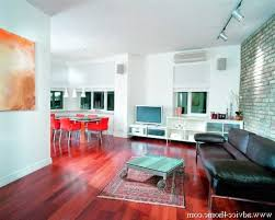 Inside Peninsula Home Design by Home Design 81 Cool Single Story House Planss