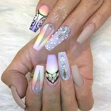 pinterest cravingshay nail art ideas pinterest nail nail