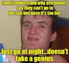 Meanwhile Meme Generator - lovely 25 meanwhile meme generator wallpaper site wallpaper site