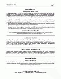 100 resume of hr recruiter esl admission paper ghostwriters