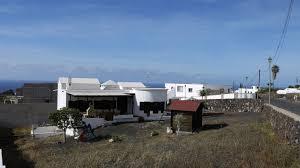 property in tinajo lanzarote idolo real estate property on