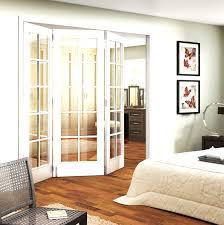 bedroom bedroom sliding door 8 wardrobe sliding doors home depot
