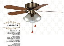 ceiling amiable decorative ceiling fans delhi charismatic