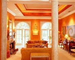 living room appealing best color for living room walls ideas