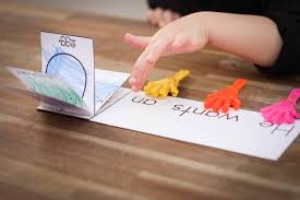 letter e crafts preschool letter e in my world