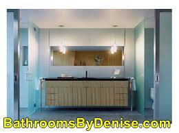 Bathroom Lighting Zones 120 Best Bathroom Lighting Images On Pinterest Bathroom Lighting