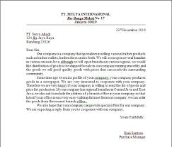 doc 638826 example of inquiry letter in business u2013 inquiry