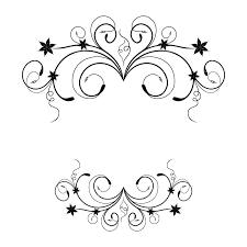 design clipart design clip art free clipart images 5 clipartix