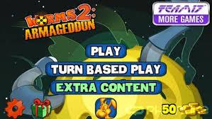 worms 2 armageddon apk worms 2 armageddon 1 13 phpnuke free downloads reviews
