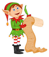 natal personagens hobbies and crafts pinterest natal and elves