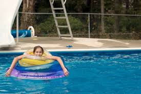How to Maximize Your Pool Float Investment Inflatables Life