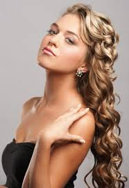 hairstyles with maxi dresses the best hairstyles to wear with