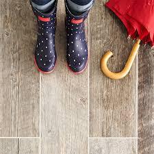 Ceramic Tile Flooring Ideas Tile Wood Look Flooring Ideas