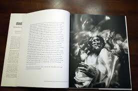 Blind Photographers Blindsight Documentary Short U2013 Bob Sacha