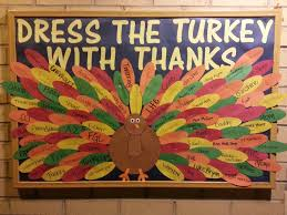 thanksgiving bulletin board ideas page 2 bootsforcheaper