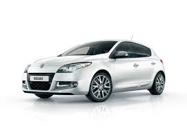 renault megane 2013 renault megane specs and photos strongauto