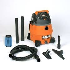 ridgid planer home depot black friday 193 best garage images on pinterest power tools garage and