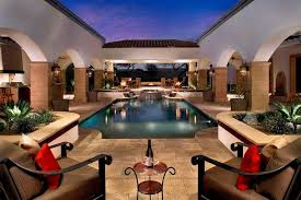 home tile and stone flooring phoenix chandler tucson