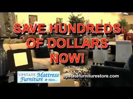 mattress black friday deals upstate mattress and furniture outlet black friday deals youtube