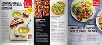 cuisine sans viande livre cuisiner sans viande les éditions de l homme