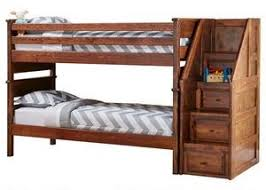 Bunks And Beds Lofts Bunk Beds Bedroom Furniture The Roomplace