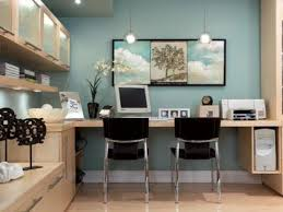 candice olson office design master bedroom candice olson designs