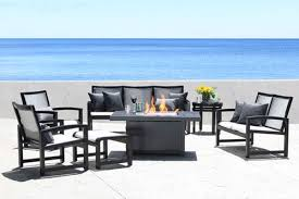 Solaris Designs Patio Furniture Outdoor Furniture Products Sun Gallery Patio Furniture