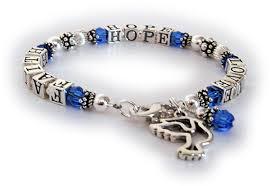 faith bracelets faith bracelet faith jewelry faith
