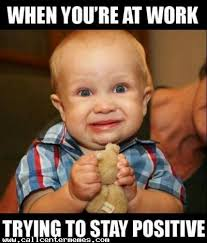 Hang In There Meme - callcentermemes on twitter callcenter memes happy monday