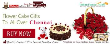 order cake online cake and flower delivery chennai order cake flowers