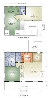 Southland Floor Plan by 100 Log Cabins Floor Plans Log Home And Log Cabin Floor