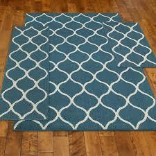 cheap three piece rug sets find three piece rug sets deals on