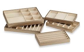 decor jewelry drawer organizer for amusing home storage ideas