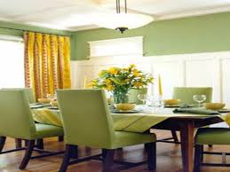 White Upholstered Dining Room Chairs kitchen design fabulous white kitchen chairs cheap dining chairs