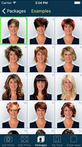 try hairstyles on my picture pretty hairstyles for test hairstyles on my face free hollywood