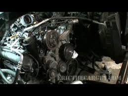 2002 dodge ram 4 7 engine 2002 dodge ram 1500 engine 4 7l part 3 ericthecarguy