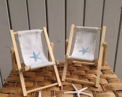 Canvas Deck Chair Plans Pdf by Beach Chair Etsy