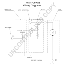 paccar wire diagram paccar engine wiring diagram paccar image