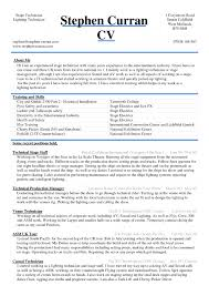 resume template word document indian resume sles in word format sidemcicek it resume template