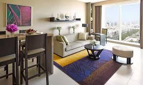 one bedroom apartment one bedroom apartment dusit thani abu dhabi