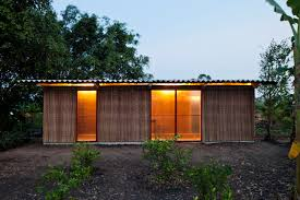 vtn vo trong nghia architects s house 2