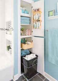 decoration ideas for bathroom how to choose the right bathroom wall storage cabinets midcityeast