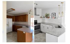cost of kitchen cabinets for small kitchen how much does it cost to remodel a small kitchen wayfair