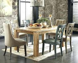 jcpenney dining room sets jcpenney dining table room sets formal furniture tables and chairs