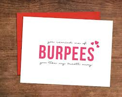 day cards for him free fitness valentines day cards 10 printable valentines